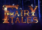 Convention Fairy Tales